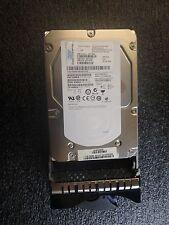 49Y1935 IBM HDD 300GB SAS 15K 3.5'' 6GB  49Y1899