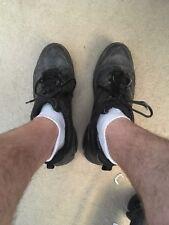 Well Worn Slazenger Trainers Size 11
