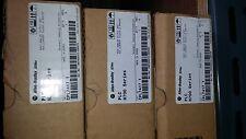 ALLEN BRADLEY N700 CPL7417-1 CPL7417_1  ANALOG  NEW IN BOX