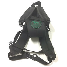Ruffit Small Dog Carrier Back Pack Size: Small | Color: Black | Great Condition