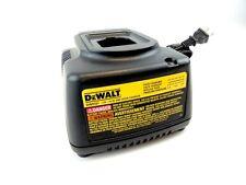 DeWalt Genuine DW9107 12V 14.4V Battery Charger