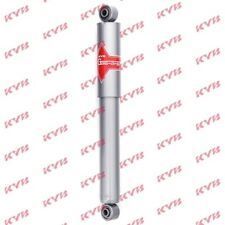 KYB Shock Absorber Fit with ROVER MINI Front 552018
