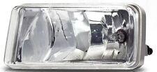 New left driver fog light for 2007 2008 2009 2010 2011 2012 2013 Chevy Silverado