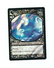 MARIT LAGE TOKEN Coldsnap MTG Magic the Gathering Foil Card