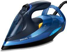 Plancha a vapor Philips Gc4932/20 2600w