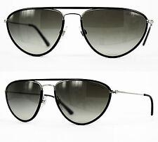 Ralph Lauren  Sonnenbrille/ Sunglasses RL7037-Q-W 9175/35 58[]17 135 2N   /231