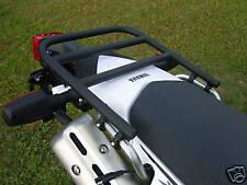 (2008-2018) Yamaha XT 250 Dual Sport Rack XT250 /// XT 250