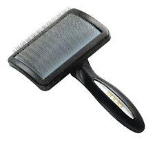 Andis Soft Slicker Brush