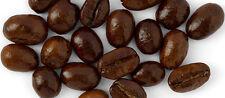 Coffee Bean Direct Decaf Caramel Royale 5-lb bag, freshly roasted coffee