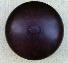 More details for antique vintage art deco bakelite french yalacta yoghurt maker cheese dome c1930