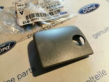 Ford Galaxy MK2 New Genuine Ford seat runner bezel