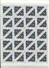 "2246. Russia. 1993. Celebration. New Year. Zag. â""– 129. Mnh."