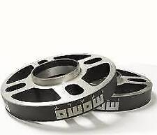 20mm 4 Stud FORD MAZDA TVR Momo Alloy Wheel Spacers 63.4mm Genuine NEW