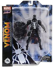 Marvel Select Flash Thompson Venom Exclusive New