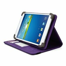 """Insignia NS-P08A7100 8"""" Tablet Case - UniGrip PRO Edition - By Cush Cases..."""