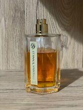Profumo L'Artisan Parfumeur Havana Vanille Edp 100ml