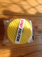 Honda cr125 elsinore    1973 to 1975  Uni Air Filter New