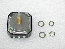 Speaker L-Pad Volume Attenuator AT-50H 50W RMS, 16 Ohms potentiometer