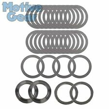 MIDWEST TRUCK & AUTO PARTS SUPER SHIMS - CARRIER SS12