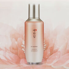 The Face Shop Revitalizing Serum w/ extracts of Korean Natural Ingredients_45ml