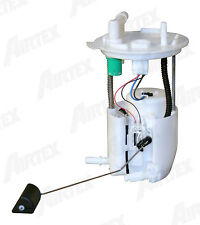 Right Fuel Pump For 2008 Ford Taurus X 3.5L V6 E2507M