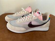 """Nike Air Tailwind 79 """"Be True"""" US 11 Sneaker"""