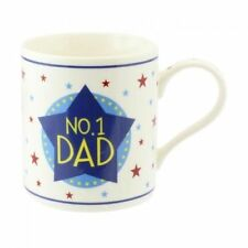Novelty Christmas Contemporary Mugs
