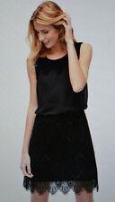 Tom Tailor Damen Kleid für festliches Anlass Hersteller Gr.38