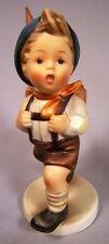 Hummel Figurine School Boy 82/0 Full B