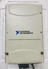 National Instruments Usb 6229