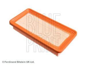 LUFTFILTER BLUE PRINT ADG02240