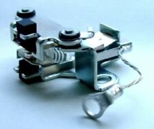 Benzinpumpe Reparatursatz Rep.Satz Honda XRV 750 Africa Twin RD04 RD07 ´90-03NEU