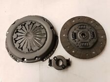 Kit de Embrague VW Polo 1.4 16V Kw 55Cv 75 Año 1999 2001