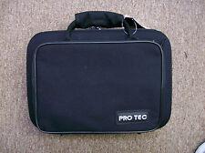 Pro Tec Oboe Case