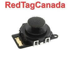 ANALOG JOYSTICK CONTROL FOR SONY PSP 2000 Black _ Canada
