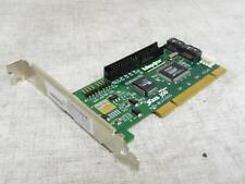 New Maxtor Promise F29S32P00000000 SATA300 TX2 Plus Parallel ATA Adapter