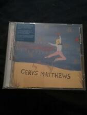 Cerys Matthews - Cockahoop (CD 2003)