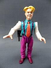 Figurine EON prod JAMES BOND JUNIOR 13 cm 1990 HABSRO I Q *