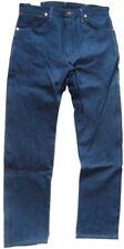 WRANGLER Jeanshose FITS OVER BOOTS / Gr. 34x34 / NEU