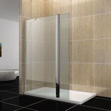 duschabtrennungen aus glas g nstig kaufen ebay. Black Bedroom Furniture Sets. Home Design Ideas