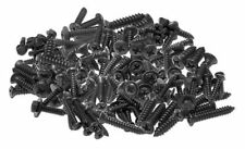 C4 Corvette 1984-1993 Interior Screw Kit