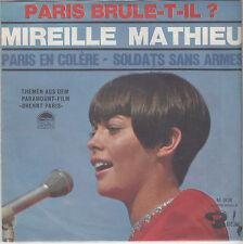 """Pop Vinyl-Schallplatten (1960er) aus Großbritannien mit Single 7"""" - Plattengröße"""