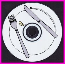 Life on a Plate by Millencolin (CD, Oct-2004, Epitaph (USA)) - Excellent Punk CD