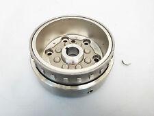 Piaggio Vespa GTS Super 300 Polrad Rotor Lichtmaschine Lima Alternator