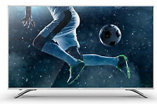 "Hisense 65P6 65"" 2160p 4k UHD LED LCD Smart TV"