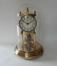 Fine  Kundo Anniversary Style Clock Fully working   2900