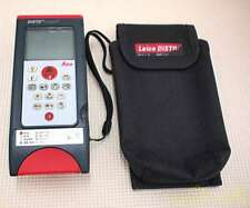 LEICA Surveying Equipment DISTO CLASSIC5 from Japan F/S in good condition
