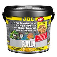 JBL Gala 5,5l