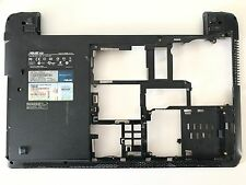 Lower cover plastic infer couv 13N0-GUA0201 ASUS X52F
