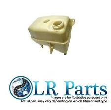 Land Rover Discovery 1 Defender OEM Radiator Expansion Tank PCF101590